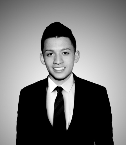 Jonathan Vazquez agent image