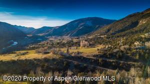 607 Highlands Drive, Glenwood Springs, CO 81601