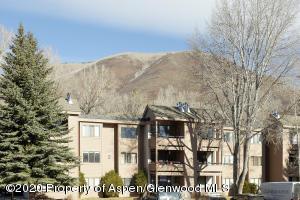 213 Vine Street, Unit 213, Aspen, CO 81611