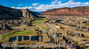 379 River Bend Way, Glenwood Springs, CO 81601