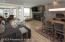 476 Wood Road, 27, Snowmass Village, CO 81615