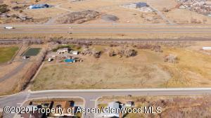700 Cardinal Way, Parachute, CO 81635