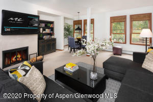 425 Wood Road, 19, Snowmass Village, CO 81615