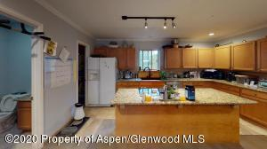 2666 Woodberry Drive, Glenwood Springs, CO 81601