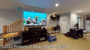 2666-Woodberry-Drive-Living-Room(1)