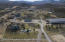 1430 Hooks Spur Road, Basalt, CO 81621