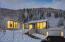 97 Mountain Laurel Court, Aspen, CO 81611