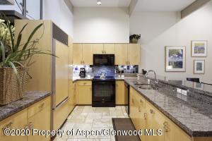 625 S West End Street, 8, Aspen, CO 81611