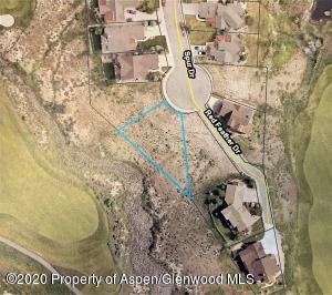 117 Spur Drive, New Castle, CO 81647