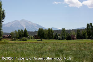 280 Wildflower, Carbondale, CO 81623