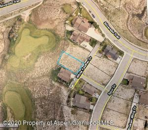 29 White Feather Drive, New Castle, CO 81647