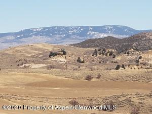 TBD Valley View Dr., Craig, CO 81625