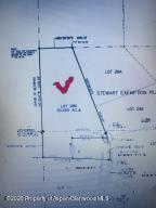 TBD Mistletoe Court, Craig, CO 81625