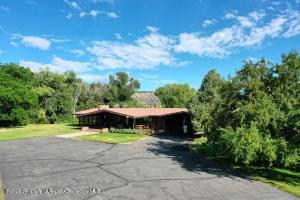 9663 HWY 82, Carbondale, CO 81623