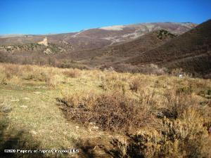 TBD Divide Creek Road, Silt, CO 81652