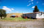 1986 County Road 41, Meeker, CO 81641