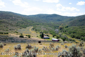 1986 County Road 41, Meeker, CO 81641