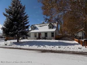 840 Tucker Street, Craig, CO 81625