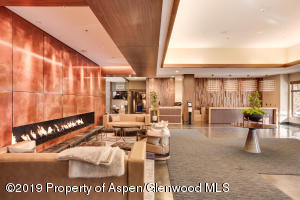 130 Wood Road, 526, Snowmass Village, CO 81615