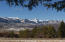 515 Johnson Drive, Aspen, CO 81611