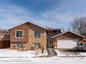 780 Cedar Court, Rifle, CO 81650