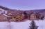 220 Buttermilk Lane, Aspen, CO 81611
