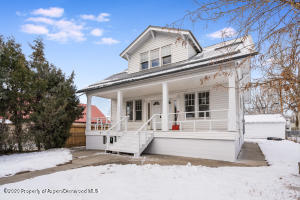 674 Russell Street, Craig, CO 81625