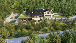 754 Moore Drive, Aspen, CO 81611