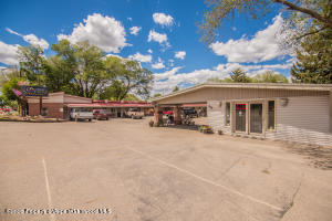 517 E Victory Way, Craig, CO 81625