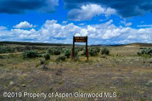 37001 State Highway 318, Maybell, CO 81640
