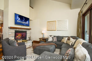 425 Wood Road, 12, Snowmass Village, CO 81615