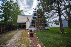 818 Washington Street, Craig, CO 81625