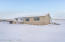 4189 County Road 30, Craig, CO 81625