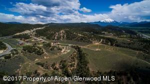163 Paintbrush Way, Lot 60, Glenwood Springs, CO 81601