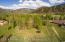 201 Heather Lane, Aspen, CO 81611