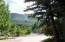 55 Overlook Drive, Aspen, CO 81611