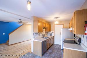 629 Alder Ridge Lane, New Castle, CO 81647