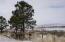 TBD Wheatridge Drive, Craig, CO 81625