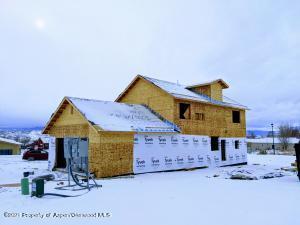 516 Sandstone Drive, Silt, CO 81652