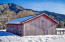 3125 County Road 241, New Castle, CO 81647