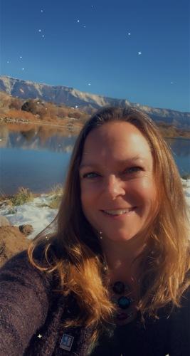 Kathleen Haas agent image