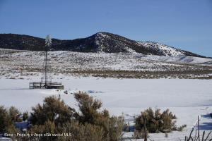 TBD CR 32, Maybell, CO 81640