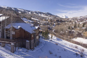229 Faraway Road, #35, Snowmass Village, CO 81615