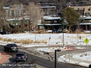 2800 Midland Avenue, Lot 2, Glenwood Springs, CO 81601