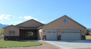 284 Meadow Creek Drive Drive, Parachute, CO 81635