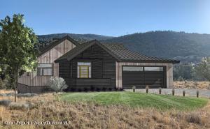 377 PINYON MESA Drive, LOT 71, Glenwood Springs, CO 81601