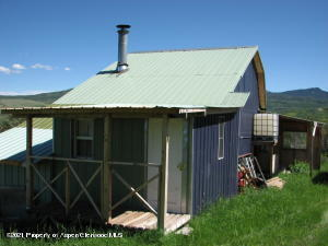 1662 Sprout Drive, Craig, CO 81625