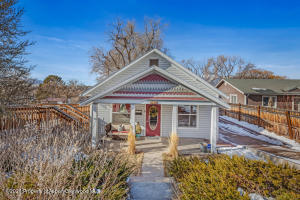 763 Whiteriver Avenue, Rifle, CO 81650
