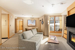 130 Wood Road, 613, Snowmass Village, CO 81615