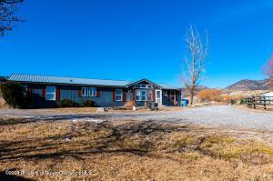 3171 County Road 233, Rifle, CO 81650